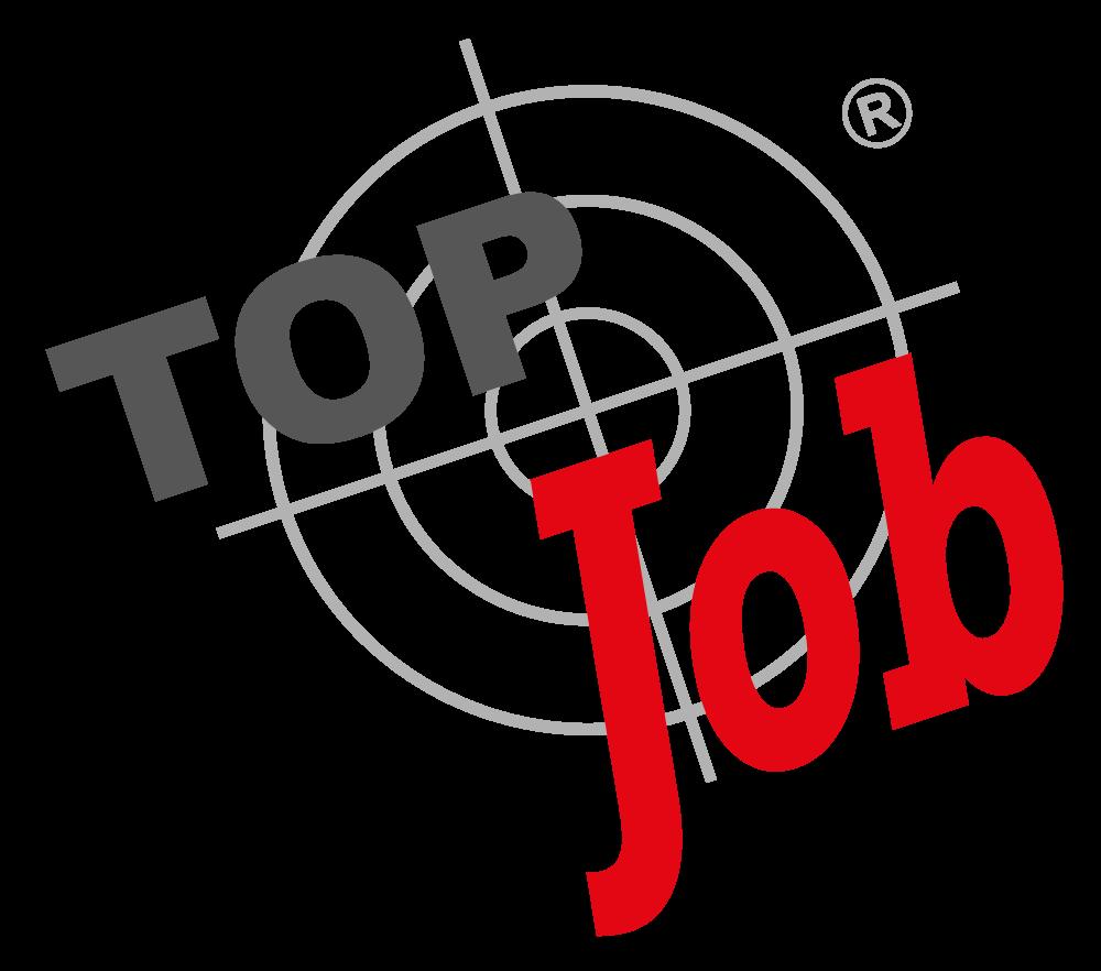 Trummer Top Jobs