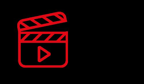 Trummer movie-clip