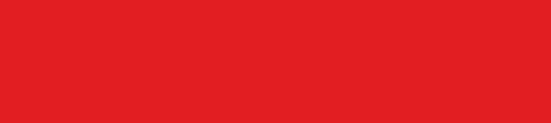 Trummer logo